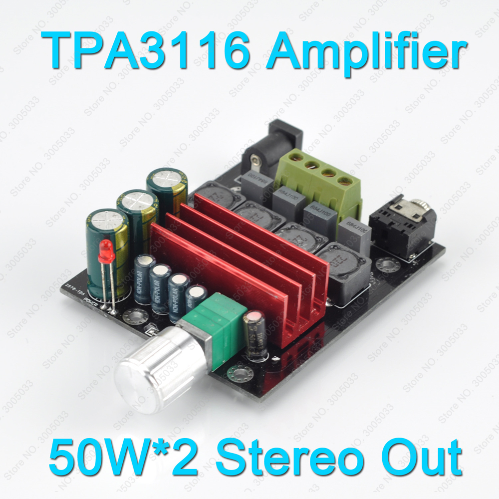 Double Bridge Rectifier Power Supply Board Pcb For Tda7293 Lm3886 Tda7294 Amplifier Circuit Diagram Electronic Project Weiliang Hifi Tpa3116 51 Channel 51ch Home Theater Car Audio Diy
