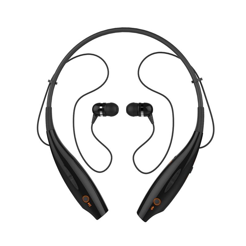 Zealot B9 Sports bluetooth Headphones speaker HIFI Stereo Headphones for iphone 6 plus 6s MP3 player<br><br>Aliexpress