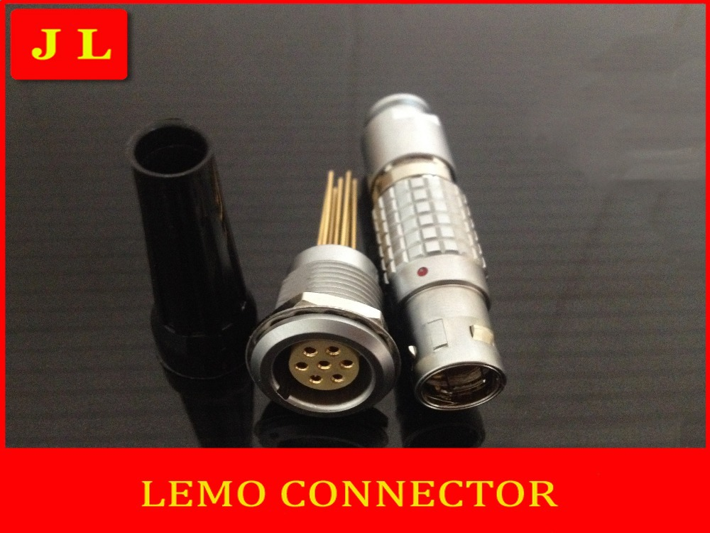 LEMO  FGG.2B.307.CLAD,EGG(&amp;ECG).2B.307.CLL ,, free shipping, need a lot of contact, we will give you more discount<br><br>Aliexpress