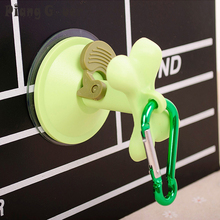 Outdoor Sucker Eassy Cary Bathroom Dog Parking Grooming Stay-N-Wash Tub Restraint Suction Cup Hook Leash Accessories rubber