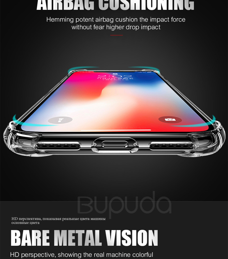 iPhone-X----1_06
