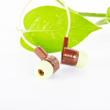 Kids Earphone Headphones Headset for Xiaomi Samsung Iphone MP3 Player Cute Auriculares