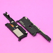 YuXi 1x High quality Loudspeaker for Huawei Honor 7 Buzzer Replacement Spare Parts Mobile Phone Flex Cable Board