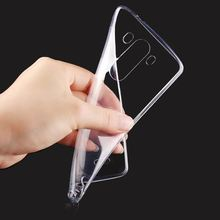 DEEVOLPO Soft Transparent Phone Case Cover For Motolora Moto Z G2 G3 G4 G5 Plus X3 X Play Silicone Ultra thin Coque Capa DP48