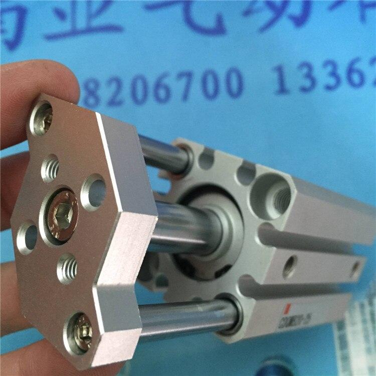 CDQMB40-35 CDQMB40-40 CDQMB40-45 CDQMB40-50 CDQMB40-75 CDQMB40-100 SMC pneumatics pneumatic cylinder Pneumatic tools<br>