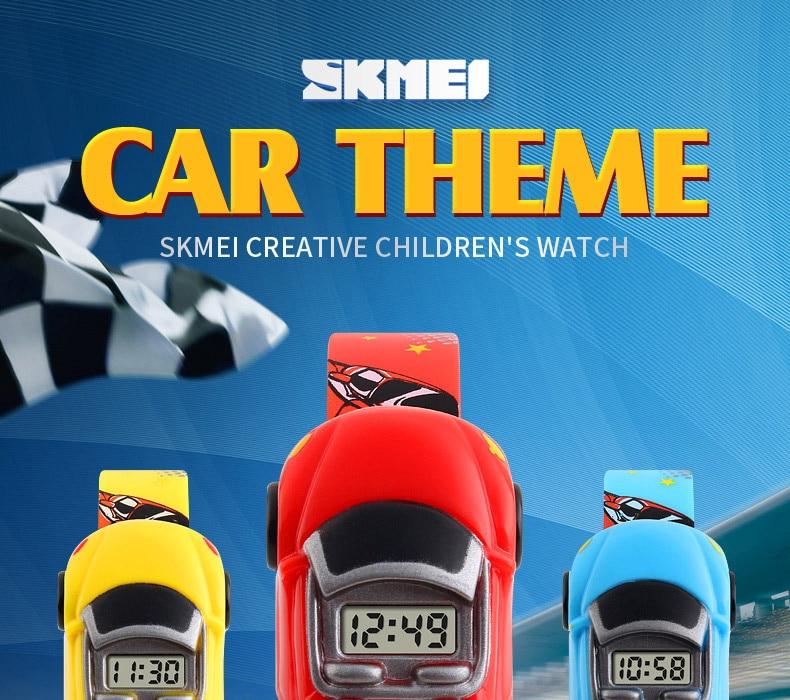 SKMEI 1241 01
