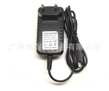 12V 1.5A 18W AC Laptop Power Adapter Charger For Acer Iconia Tab A510 A700 A701 Tablet Factory Direct