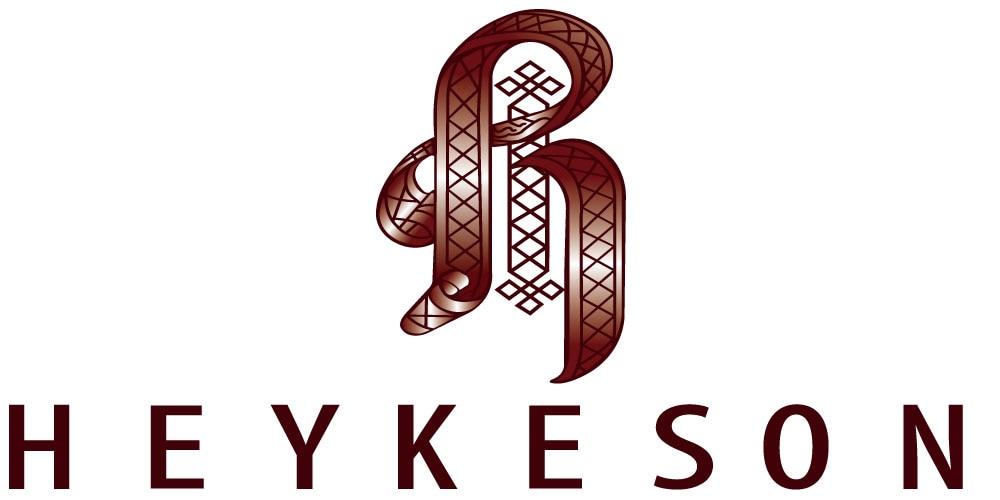 HEYKESON