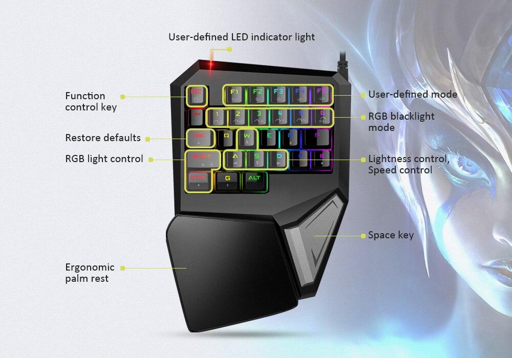 Laptop T9PLUS 29 10 4