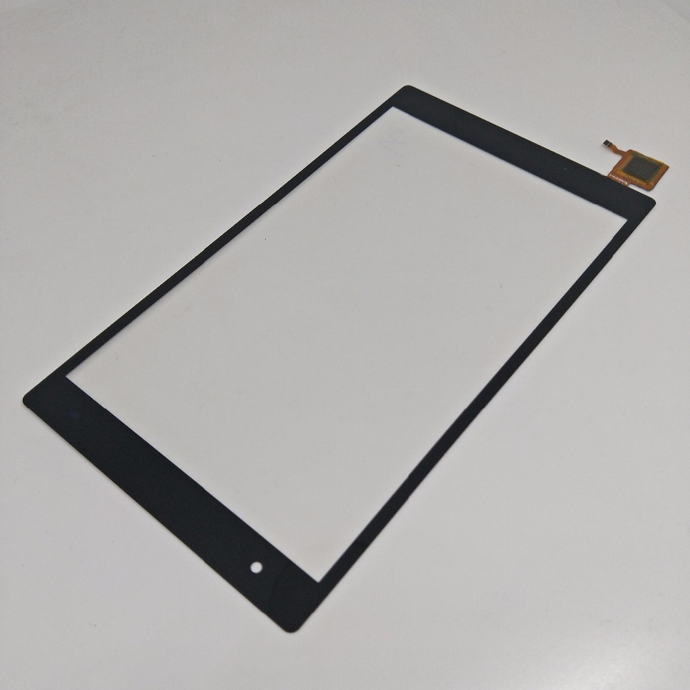Tablet Touch Panel 8 Inch For Lenovo Tab4 Plus Tb 8704x Tab 4 Compaq Hp Oem P4sd Front Wiring Diagram Tim20171213092753 Tim20171213092747 Tim20171213092749 Tim20171213092744