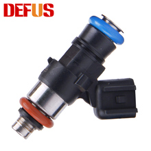 Brand Defus Accessories Fuel Injector For Car 650cc High Performance Spray Nozzle Auto Part Car-styling Cheap Price Hot Selling