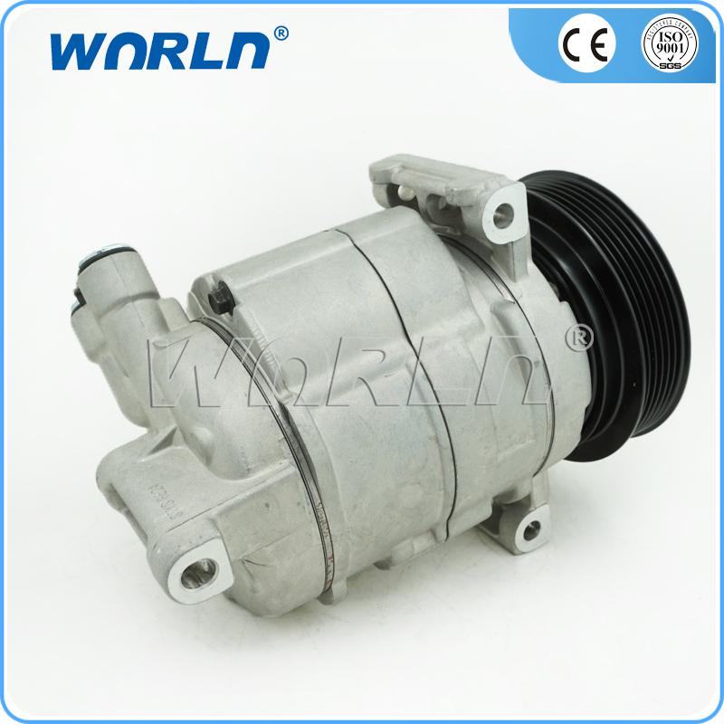 WXCV012(2)