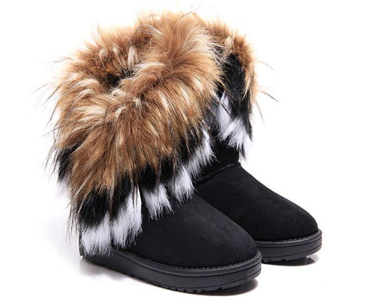fashion women boots (21)