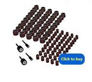 170w-mini-drill-MMD1700-_19