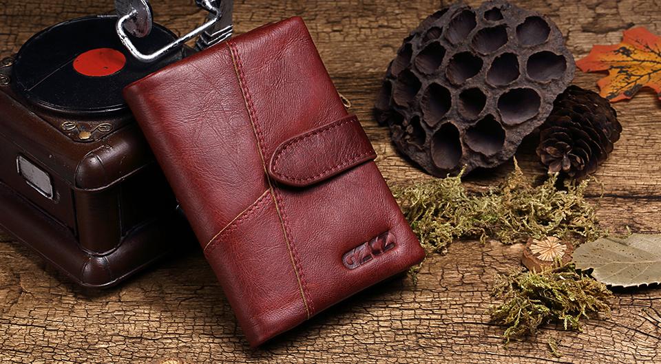 HTB1b5.hboRIWKJjSZFgq6zoxXXaZ - Portemonnee beurs vrouwen luxe Italiaans runderleer handgemaakt in verschillende maten