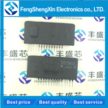 5pcs/lot New M57962L M57962AL ZIP-12 HYBRID IC FOR DRIVING IGBT MODULES IC(China)
