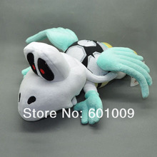 "Free Shipping 2014 Cute Super Mario Bros. 13"" Plush Flying Winged Dry Bones Soft Toy Stuffed Animal Retail(China)"