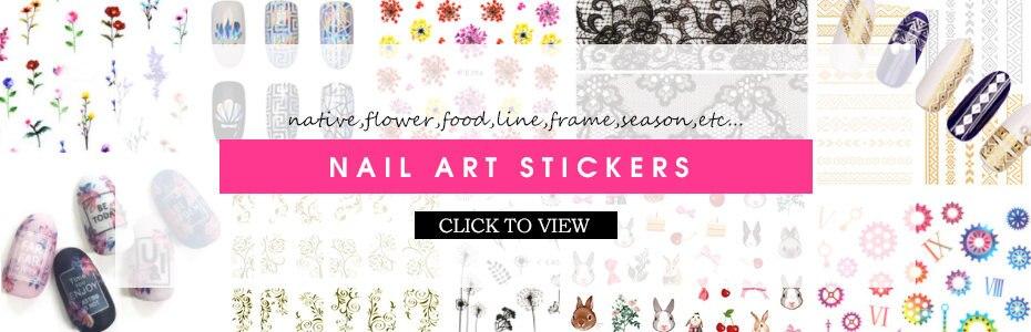 03-sticker