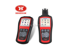 100% Original Autel OLS301 Oil Light and Service Reset Tool Autel MaxiService OLS 301 OBD2 Code Scanner FREE SHIPPING