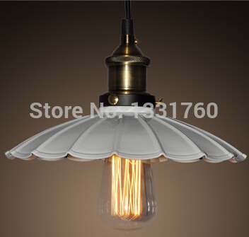 RH loft dragonfly wing PENDANT lamp industrial lighting Country style Dining Lving Room Bar FILAMENT pendant lights<br><br>Aliexpress