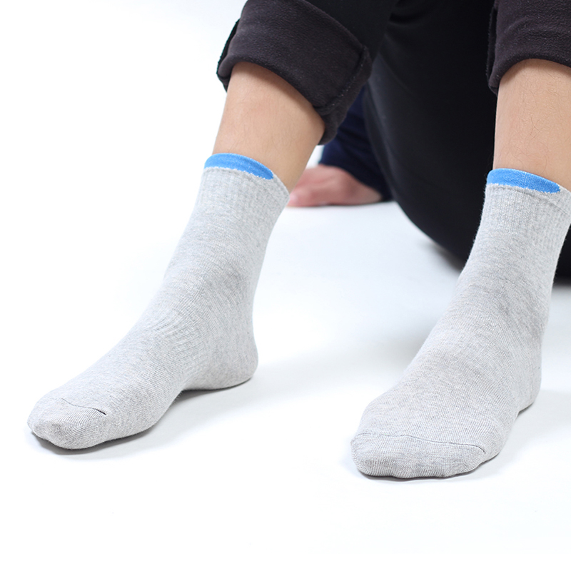 3 double GLCO Athletics Socks Mens Womens Outdoors Riding Quick Dry Breathable Forma Socks Absorb Sweat Antibacterial Short Cool(China (Mainland))