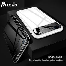 Buy iphone 7 iphone 7 Plus iPhone 8 8 Plus Lens Protection Phone case phone back cover Mobile Phone Bags iphone X case X 10 for $4.99 in AliExpress store