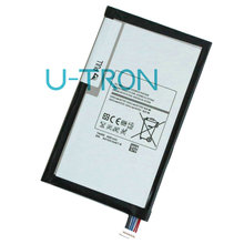 4450mAh T4450E Replacement Battery For Samsung GALAXY Tab 3 8.0 T310 T311 T315 SM-T310 SM-T311  E0288 E0396 Tablet Batteries