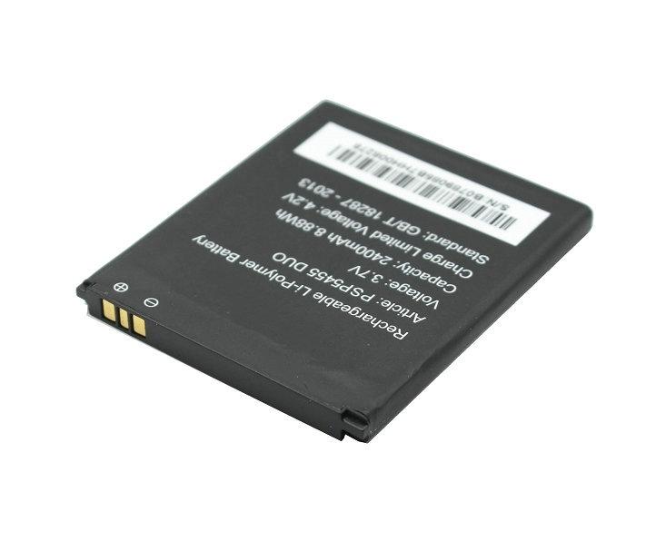 OriPSP5455010