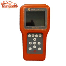 For kawasaki motorcycle scan tool MST-300 motorcycle scanner diagnostic-tool