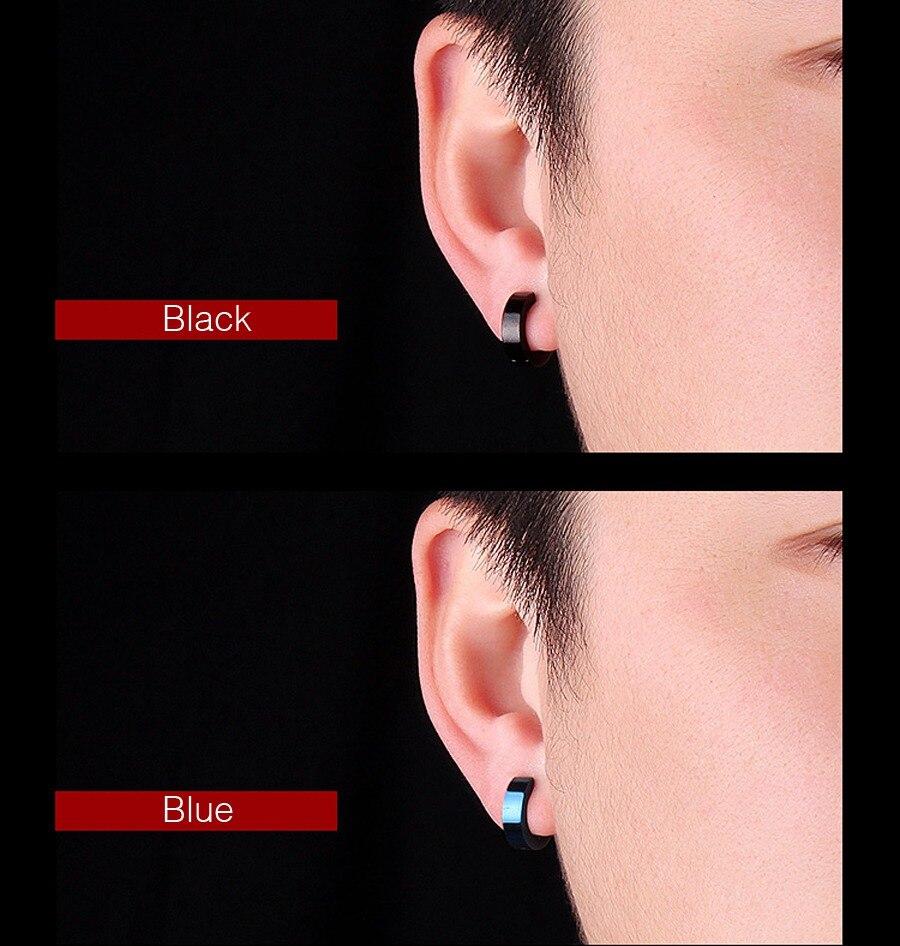 5-men earing
