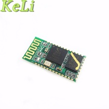 wholesale hc-05 HC 05 RF Wireless Bluetooth Transceiver Module RS232 / TTL to UART converter and adapter 5pcs/lot