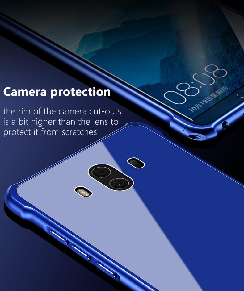 Huawei_mate_10_case_8