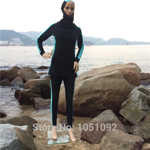 muslim swimwear (15)