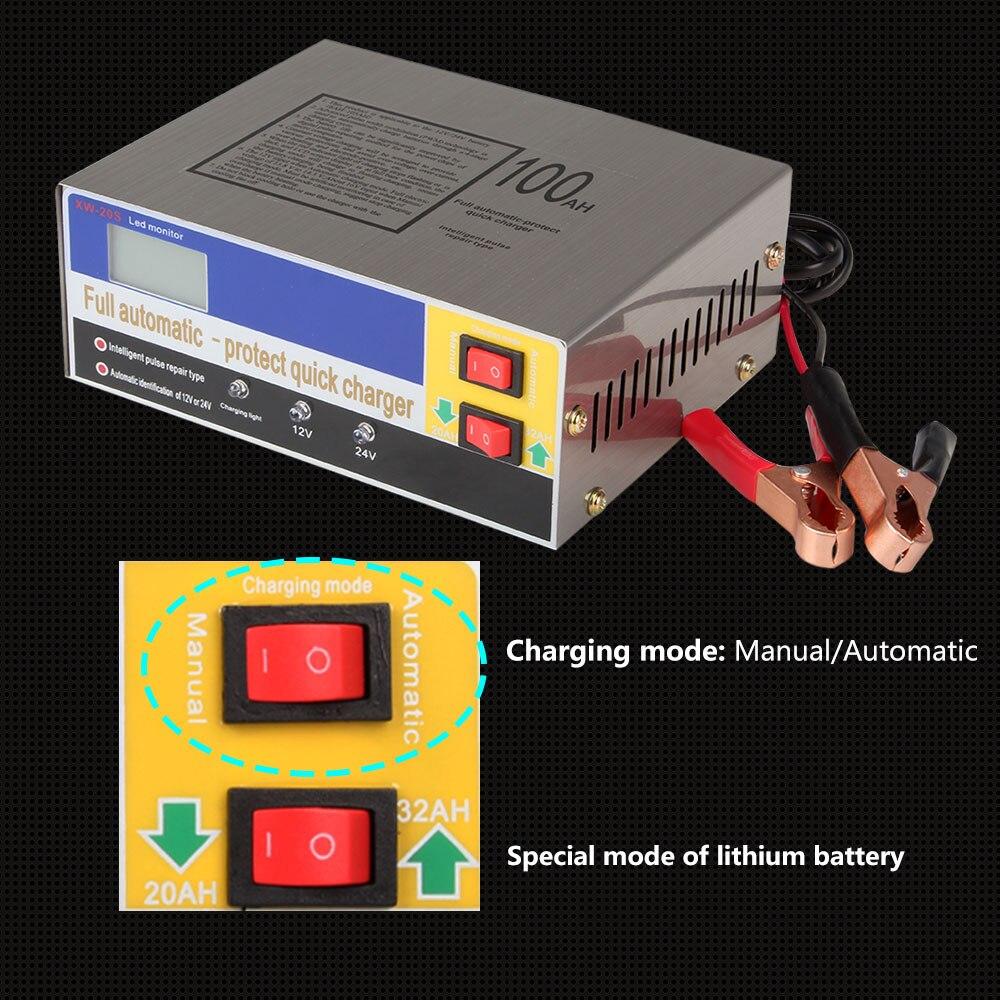 QM09005-6