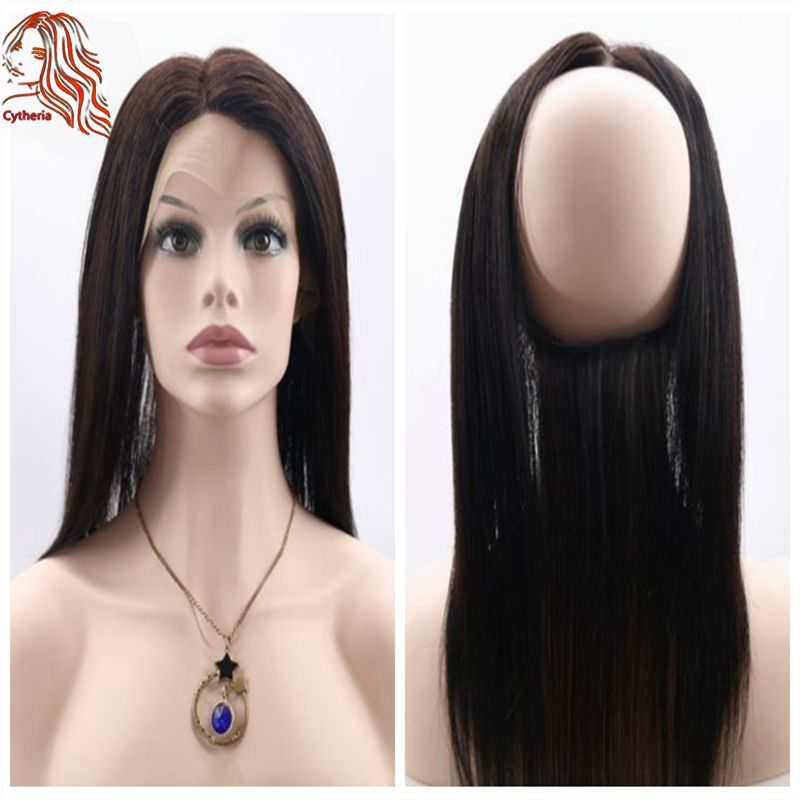 2016 New Arrive 360 Lace Frontal Closure 8A Straight 13*4 Elastic Band Human Hair Frontal Closure Bleach Knots And Baby Hair<br><br>Aliexpress