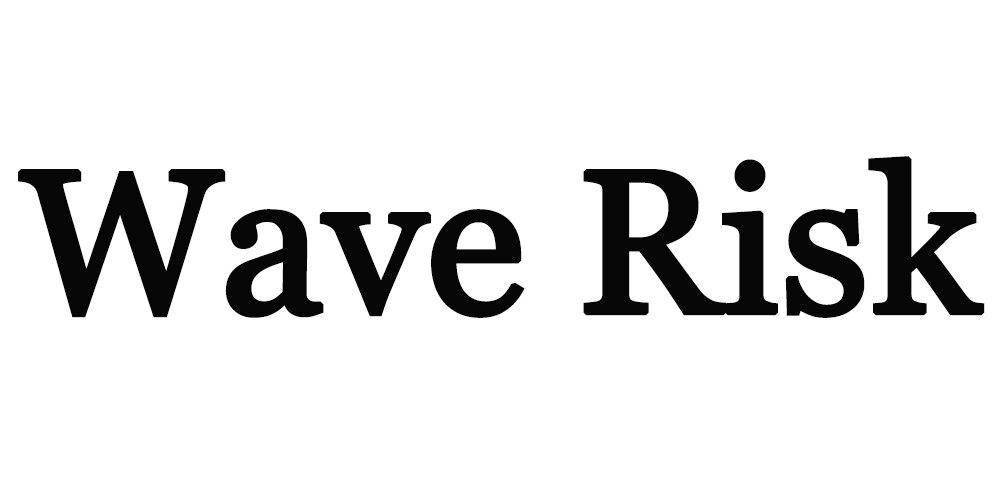 Wave Risk