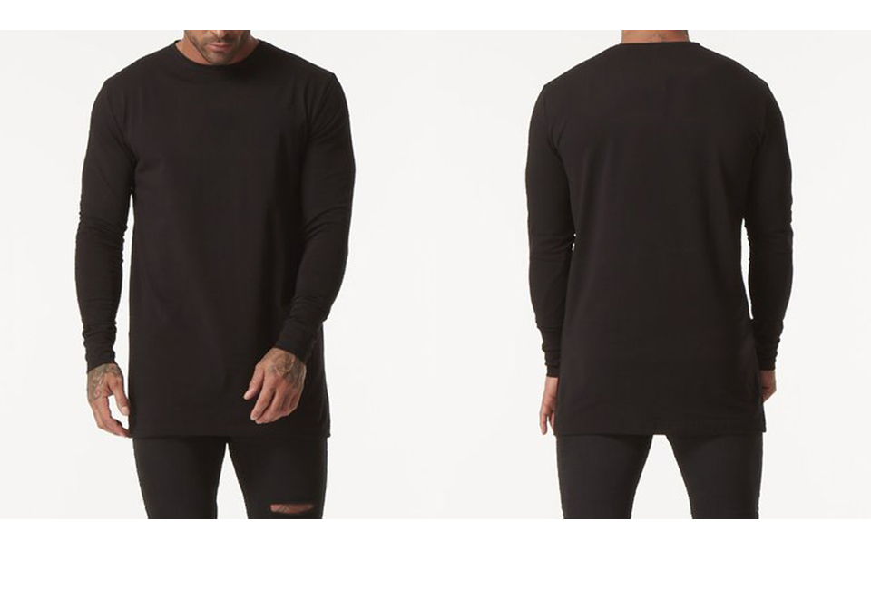 long-sleeve-tee-men-plain-black-zm200_05