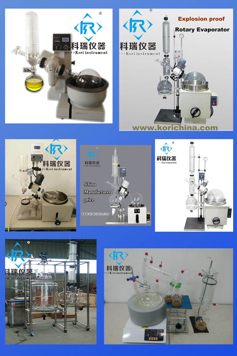 rotary-evaporator-series-1