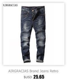 HTB1b7.CcDAKL1JjSZFCq6xFspXa6 - AIRGRACIAS New Fashion Mens Ripped Short Jeans Brand Clothing Bermuda Summer 98% Cotton Shorts Breathable Denim Shorts Male