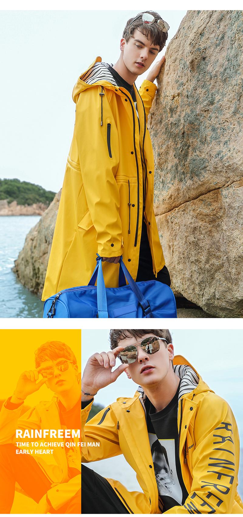 Raincoat (16)