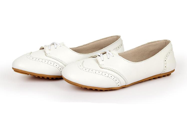 AH 2511 (21) Women's Flats Shoes
