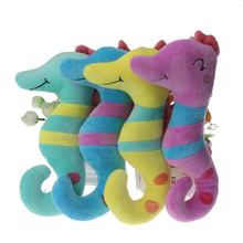 Snake Animal Design Soft Cotton Plush Toys Home/Car Pendant Decoration Toys Christmas Children Gift Teddy Bear(China)