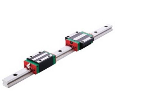 HGR25 L-750mm HIWIN linear guide rail with 2pcs blocks/carriages HGH25CA CNC Engraving Router<br><br>Aliexpress