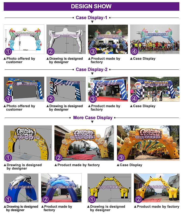 Inflatable-arch-series_3