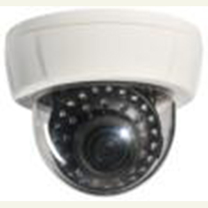CCTV Dome Camera 2.8-12mm Lens CMOS 1000TVL Security Camera With OSD Menu<br>