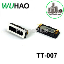 For HTC Hero G3 A6262 A6288 Tatto G4 A3232 A3288 Google Nexus One G5 T8188 Earpiece Speaker Earphone Receiver Repair Part(China)