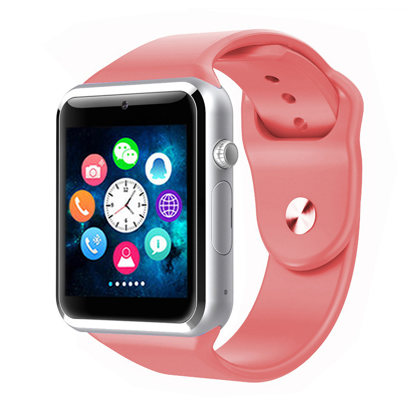 Bluetooth Smart Watch Smartwatch DZ09 Android Phone Call Relogio 2G GSM SIM TF Card Camera for iPhone Samsung HUAWEI PK GT08 A1 (6)