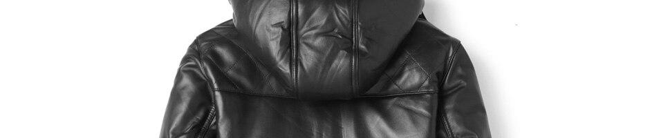 genuine-leather22055_26