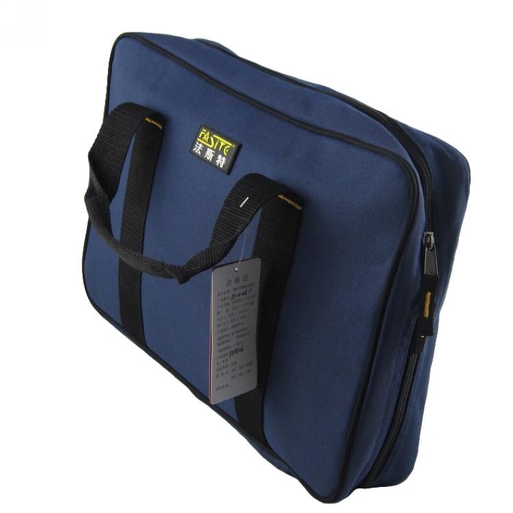 Free Shipping Good Quality Tools Bag, Electrician Bag. Multi-purpose Bag, 39x8x26cm  61038<br><br>Aliexpress