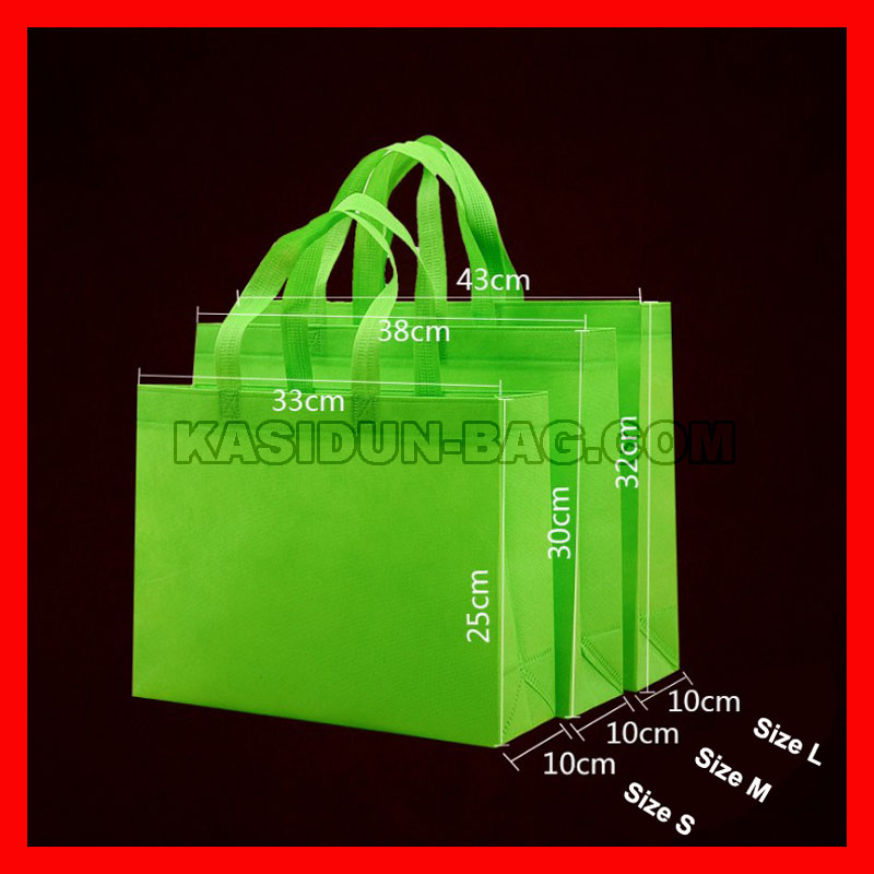 eco shopping bags2
